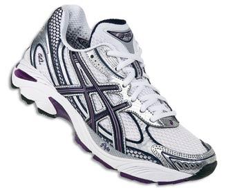 zapatos asics costa rica